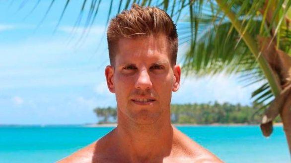 Detenido un concursante de La isla de las tentaciones 3 por presunto abuso sexual