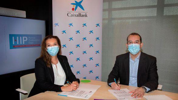 CaixaBank impulsa la innovación y la recuperación del sector hostelero