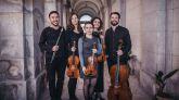La Spagna anuncia vídeo y conciertos de Las Siete Palabras de Haydn-Barbieri