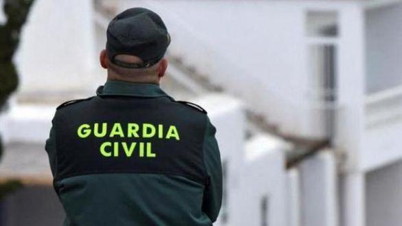 Detenidos un hombre y una mujer por la muerte de una joven en Cembranos (León)