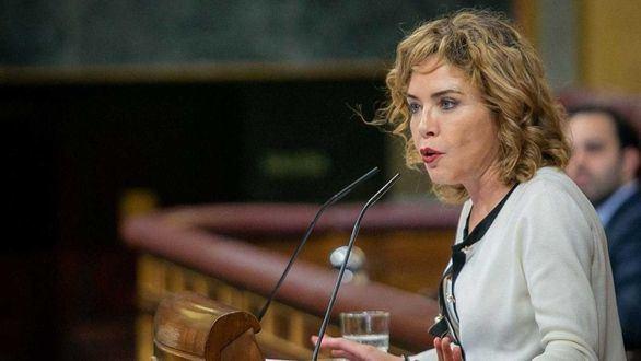 Goteo de renuncias en Ciudadanos: dos diputados del Congreso dejan el grupo