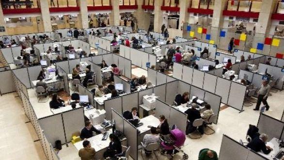 Los autónomos podrán trasladar directamente sus datos al borrador de la renta