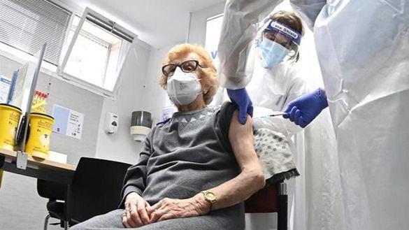 ¿Se vacunaría con AstraZeneca? Falta pedagogía sanitaria