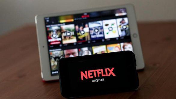 Se confirma: la pandemia y los 'streamings' dan el golpe de gracia a los cines
