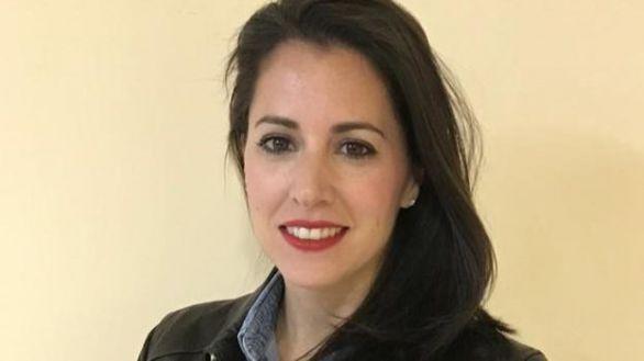 Una procuradora de Cs en Castilla y León deja el grupo a tres días de la moción de censura
