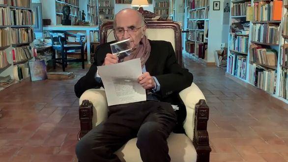 El Día Internacional de la Poesía, cargado de lecturas, recitales y homenajes
