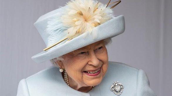 La monarquía británica toma medidas para fomentar la