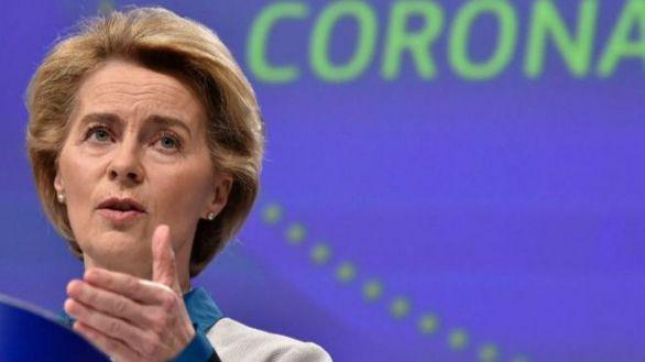 La Comisión Europea pide