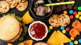 Los investigadores concluyen que las dietas altas en fructosa dañan el sistema inmune