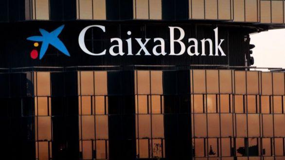 Competencia autoriza la fusión entre Caixabank y Bankia