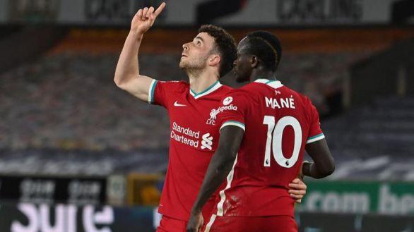 El Real Madrid - Liverpool se podrá disputar en España con el cambio de restricciones