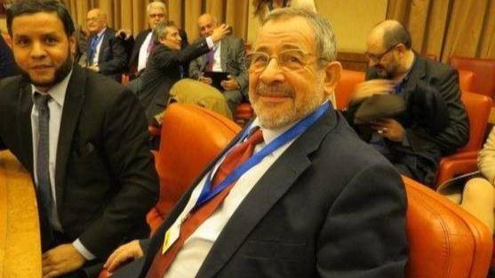 Detenido el principal representante del islam en España por financiación yihadista