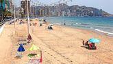 Un juzgado de Badajoz permite a un trabajador cambiar sus vacaciones por la pandemia
