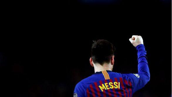 El FC Barcelona, mejor club de la última década según la IFFHS