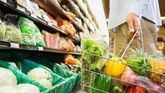 El consumidor de la pandemia: gasta menos, ahorra más y es más selectivo