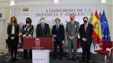 El decano de la abogacía madrileña reclama una jurisdicción especializada para garantizar los derechos de la infancia en los procesos de Familia