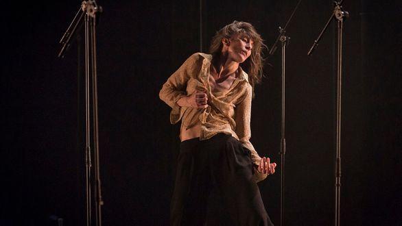 Nueva edición del Festival Madrid en Danza: del 7 de abril al 30 de mayo