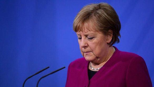 El Constitucional alemán pone en peligro el reparto de los fondos europeos
