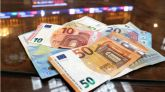 ¿Adiós al pago en efectivo?: un cambio acelerado por la covid pero aún lejano