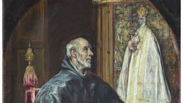 El Prado, el Thyssen o el Benaki de Atenas enseñarán sus Grecos el 7 de abril