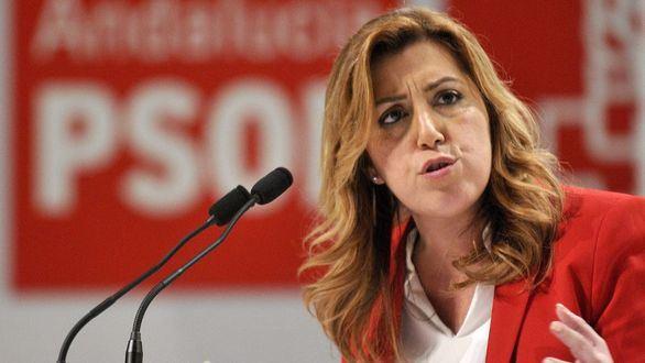 Críticas al nombramiento de delegados autonómicos en clave interna del PSOE