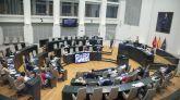 Madrid cerró 2020 con 877,3 millones de euros de remanente pese a ingresar 418 millones menos