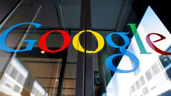 Google se suma a las bajas de renombre para el Mobile World Congress