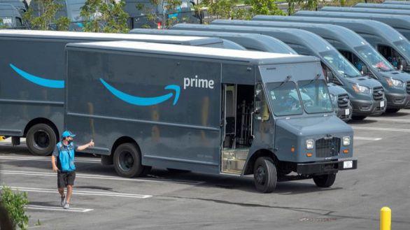 La cruenta batalla de Amazon para evitar el primer sindicato en su empresa