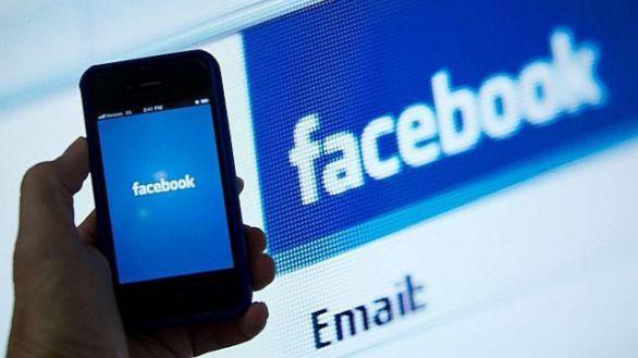 Filtrados los datos de más de 500 millones de usuarios de Facebook
