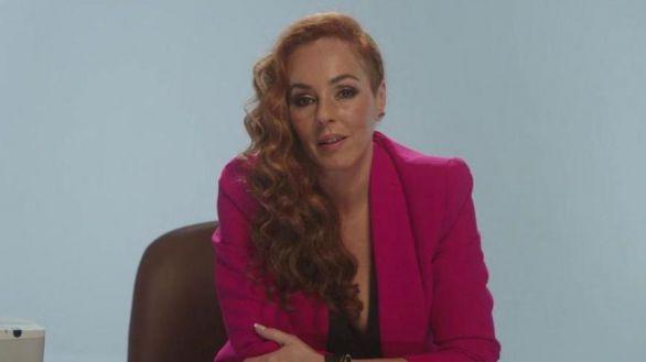 La docuserie de Rocío Carrasco sigue líder pese a perder fuerza