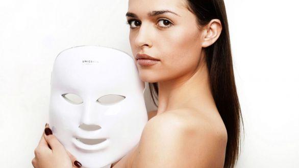 La española Unicskin, marca líder mundial en tecno-belleza