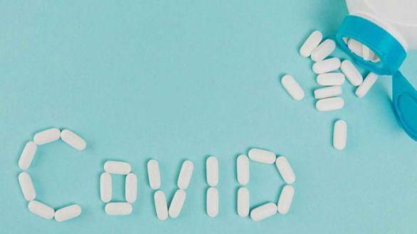 Identificados nueve medicamentos que reducen la replicación del COVID