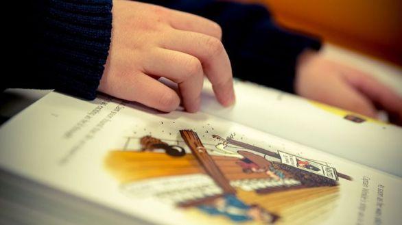 Nueva edición de la Muestra del Libro Infantil y Juvenil en la Comunidad de Madrid
