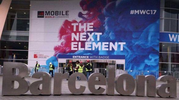 El Gobierno pacta con GSMA facilitar la visita al Mobile desde fuera de la UE
