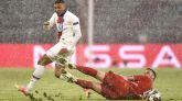 Mbappé también conquista Múnich y el Bayern se resiste | 2-3