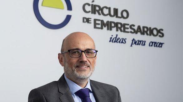 Círculo de Empresarios pide mecanismos de flexibilidad para empresas en ERTE