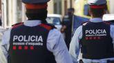 Detenidas en Tarragona una madre y su hija acusadas de matar al bebé recién nacido de esta