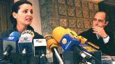 Polémica por una entrevista al condenado por acoso a Nevenka