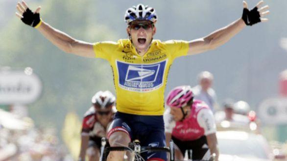 Tour de Francia. El dopaje de Lance Armstrong del que no se había hablado
