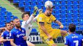 El Cádiz arrincona la polémica y gana en Getafe | 0-1