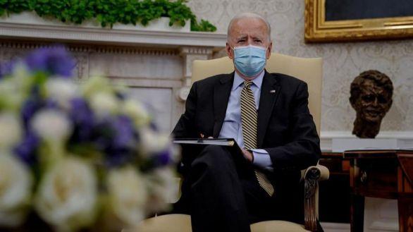 La cruzada económica de Biden para subir impuestos a las grandes empresas