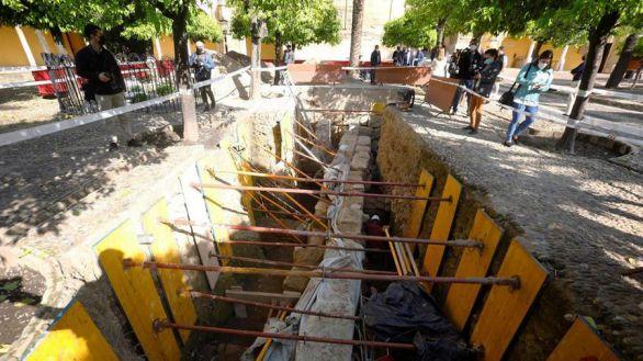 ¿Mezquita o iglesia? Nuevos hallazgos redefinen la historia del templo de Córdoba