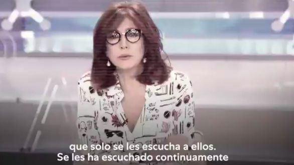 La APM pide respeto para los periodistas frente a los ataques de Podemos y Vox