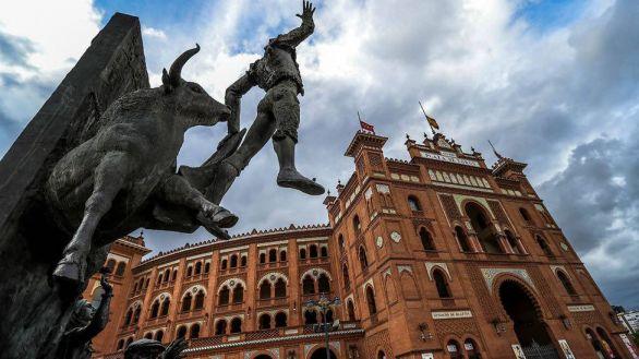 Madrid prepara un 'gran evento taurino' en Las Ventas para el 2 de Mayo