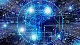 Santander e IBM ofrecen 1.000 becas Digital Experience