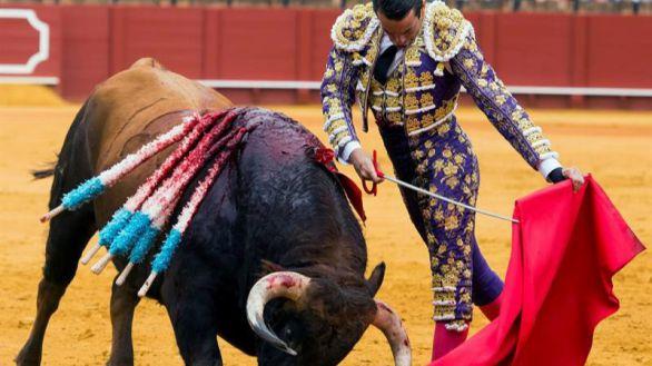 La empresa Pagés suspende las corridas de toros previstas en Sevilla