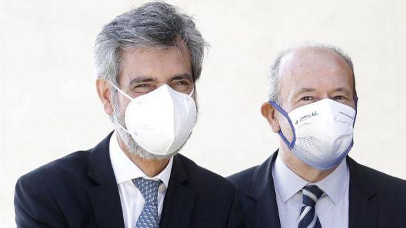 El Consejo de Europa vuelve a llamar la atención a España por no despolitizar el CGPJ