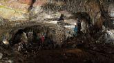 Atapuerca vuelve a 'rehacer' historia: hallan ADN nuclear de neandertal en el yacimiento