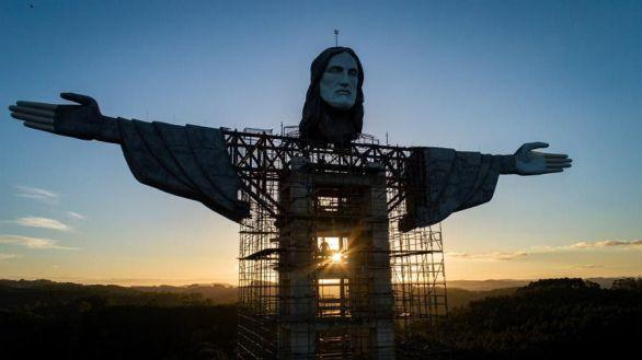 Brasil atraviesa una