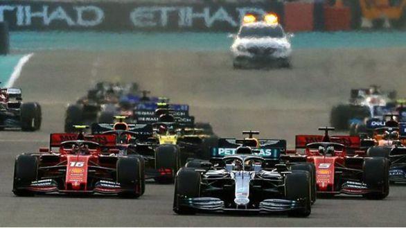 La F1 no visitará Montreal esta temporada y apunta Miami para 2022